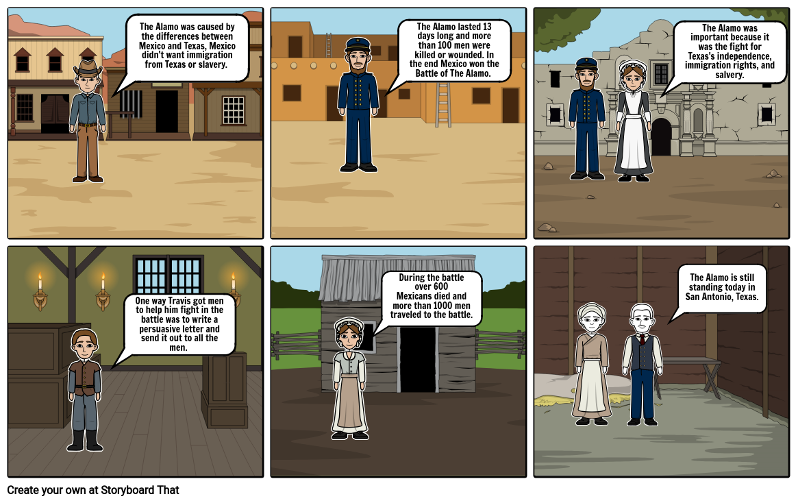 Png Of Slave Man Standing Next To Today S Man - Texas Revolution Project Storyboard by 9d52fa7f