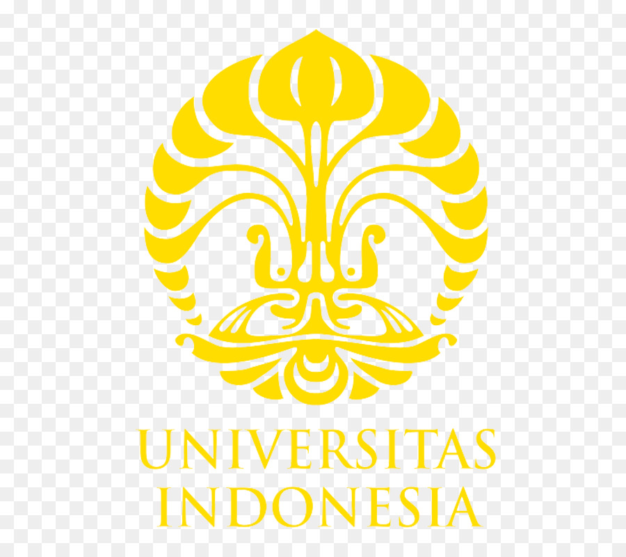 university of indonesia png free university of indonesia png transparent images 75746 pngio university of indonesia png transparent