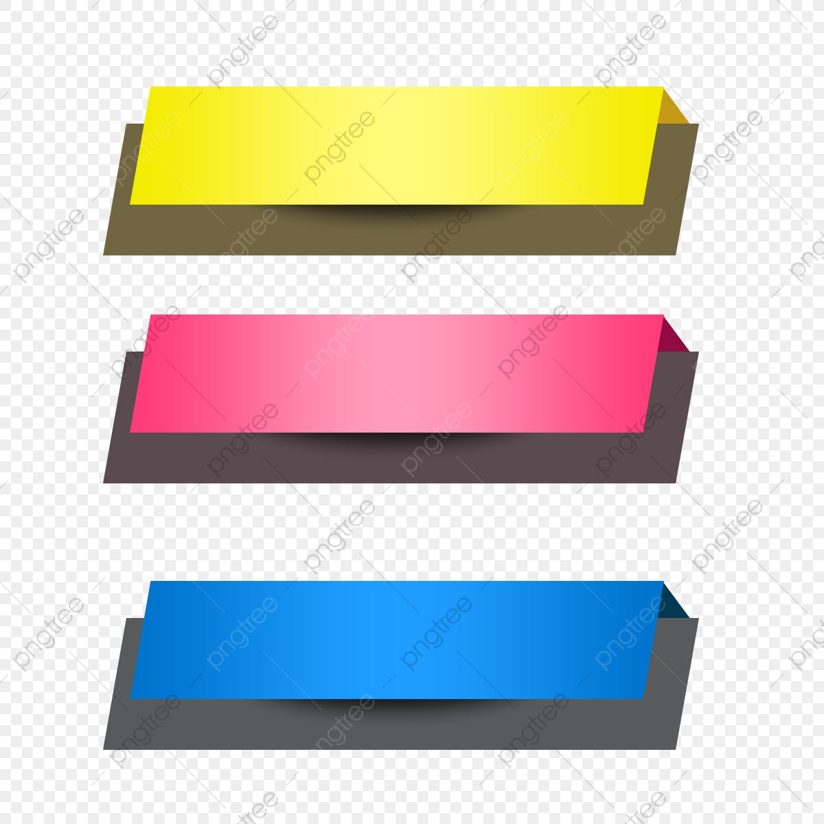 Text Ribbon Png - Text Box Tag Banner Vector Ribbon, Png, Text Box, Banner Vector ...