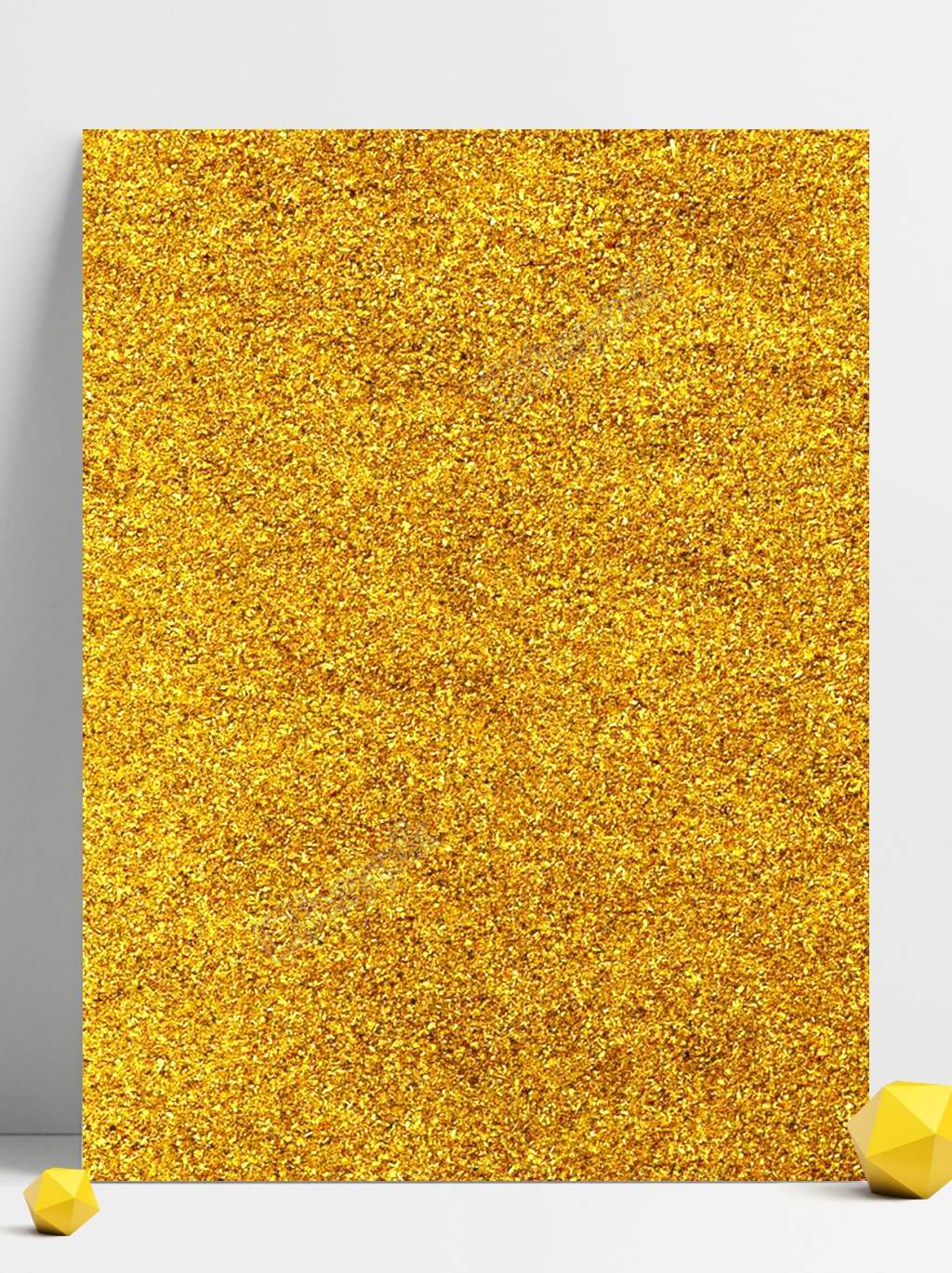 Gold Texture Png - Textured texture gold vector background - PNG and Background Image ...