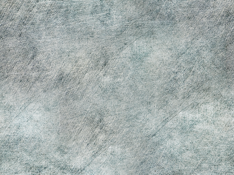 Old Metal Texture Png - Textures for Photoshop
