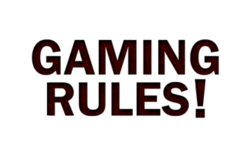 Game Rules Png - tg/ - Traditional Games » Thread #50775033