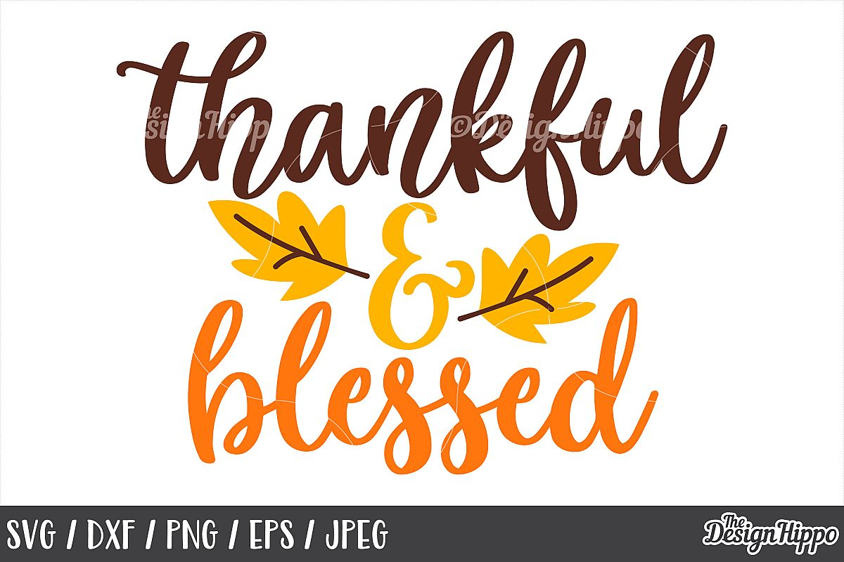 Thankful Thanksgiving Png Free Thankful Thanksgiving Png Transparent Images 115933 Pngio