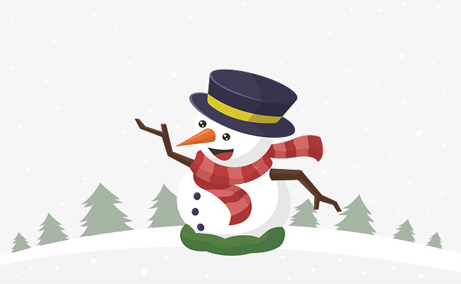 Snowman Scenes Dancing Png - The best free Snowman silhouette images. Download from 144 free ...