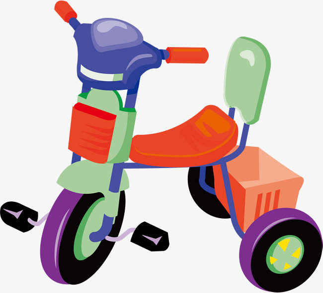 Tricycle Vector Png - The best free Tricycle vector images. Download from 37 free ...