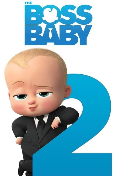 Boss Baby 2 Png Free Boss Baby 2 Png Transparent Images 77613 Pngio