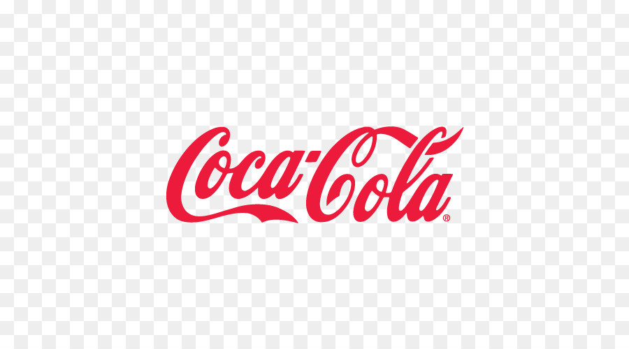 The Cocacola Company Png - The Coca-Cola Company Fizzy Drinks Pepsi - coca cola png download ...