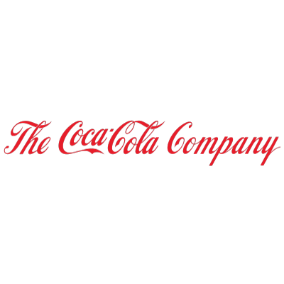 The Cocacola Company Png - The Coca Cola Company Logo transparent PNG - StickPNG