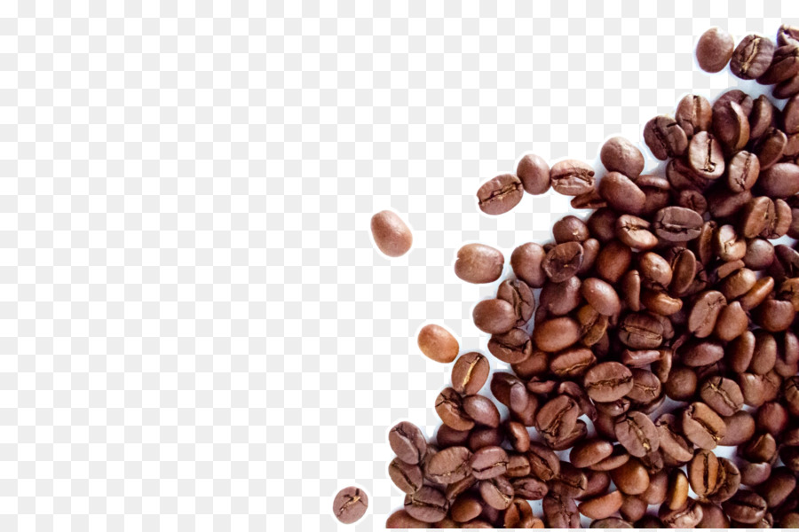 Coffee Beans Png & Transparent Images #390