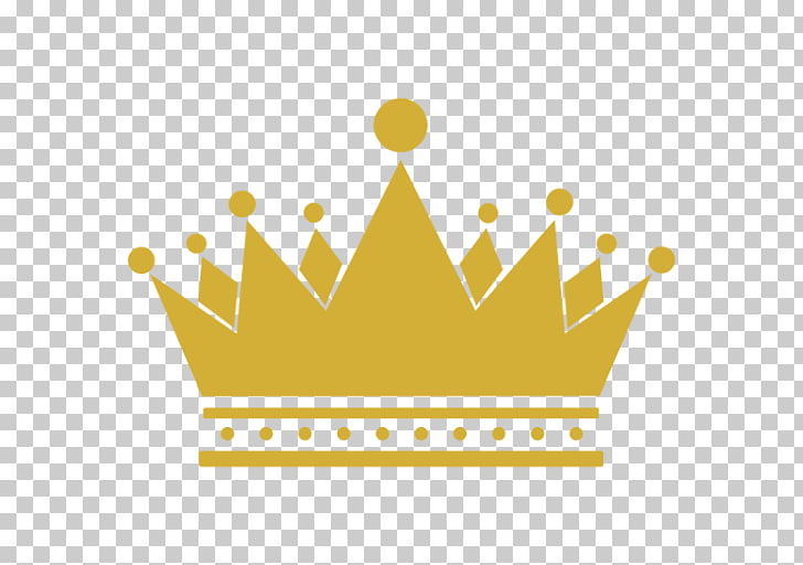 The Crown Png - The Crown Hotel , gold crown, gold crown PNG clipart | free ...