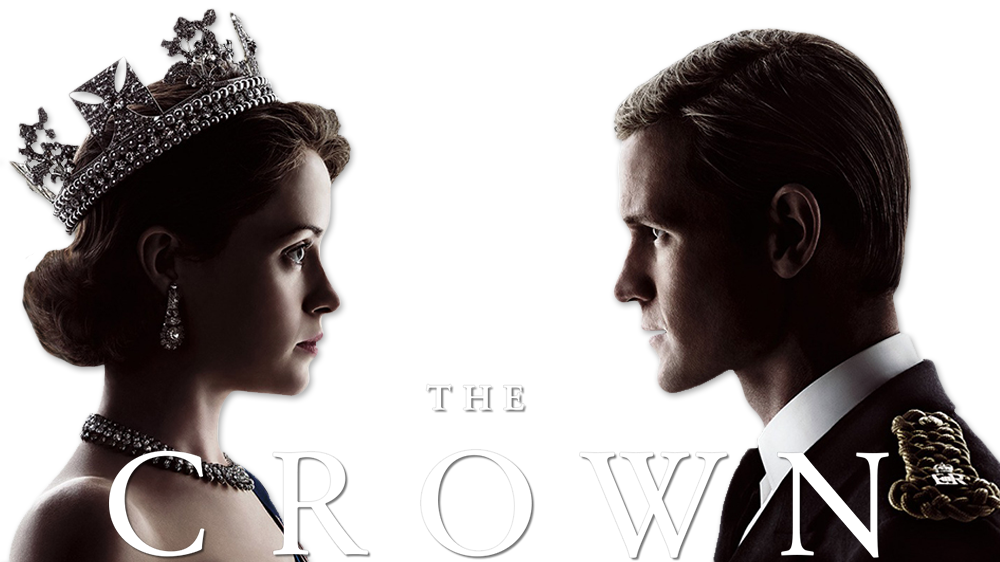 The Crown Png - The crown netflix png, Picture #554738 the crown netflix png