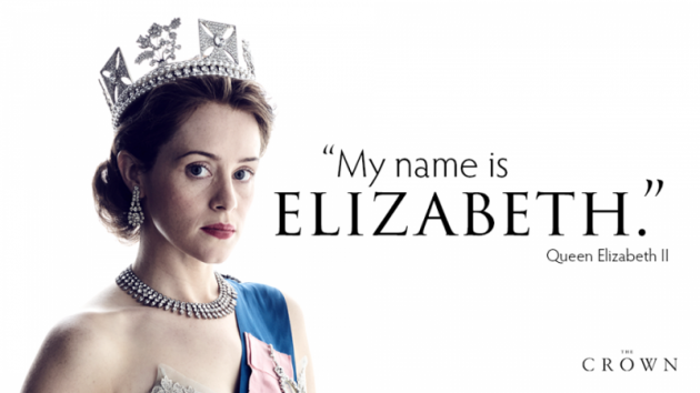 The Crown Png - The Crown' season 2 release date news, spoilers: Claire Foy ...