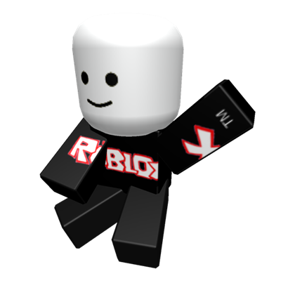 Roblox Guest Profile Pic Roblox Guest Png Free Roblox Guest Png Transparent Images 38710 Pngio