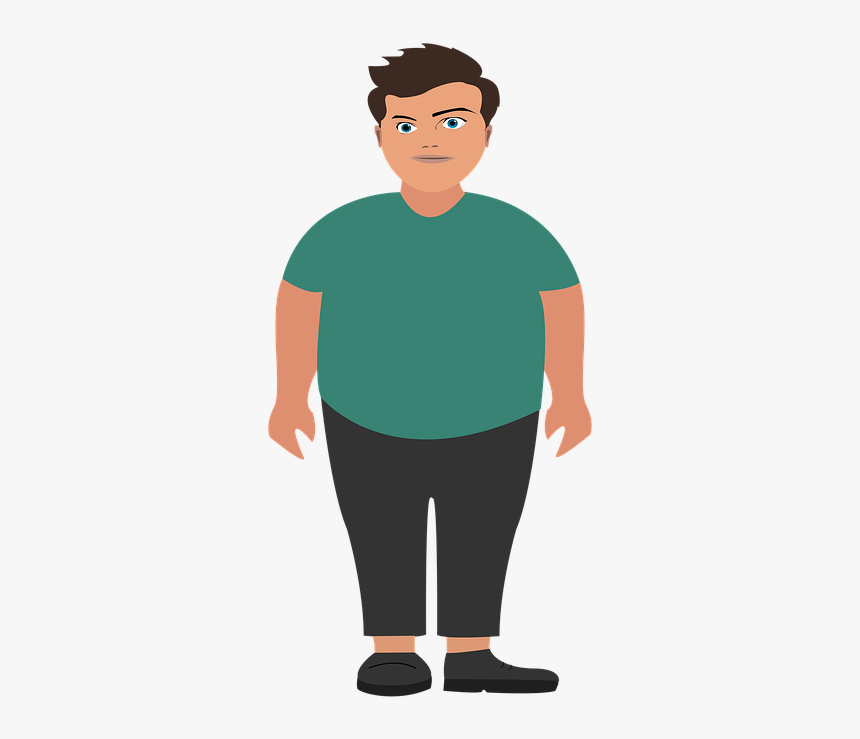 Obese Png Free Obese Png Transparent Images 139458 Pngio