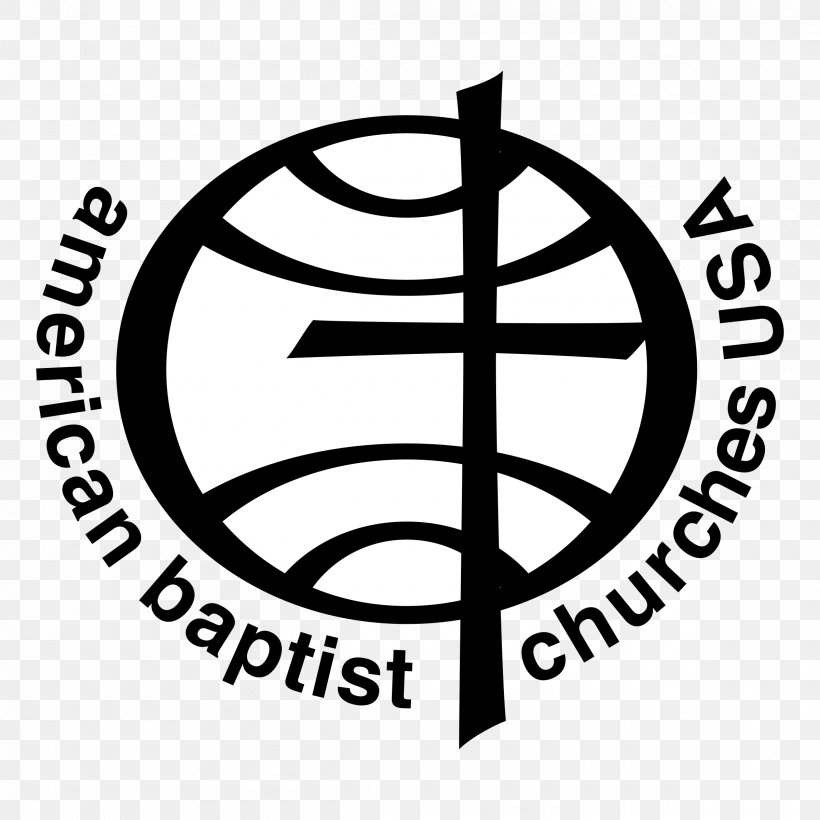 First Baptist Church In America Png - The First Baptist Church In America American Baptist Churches USA ...