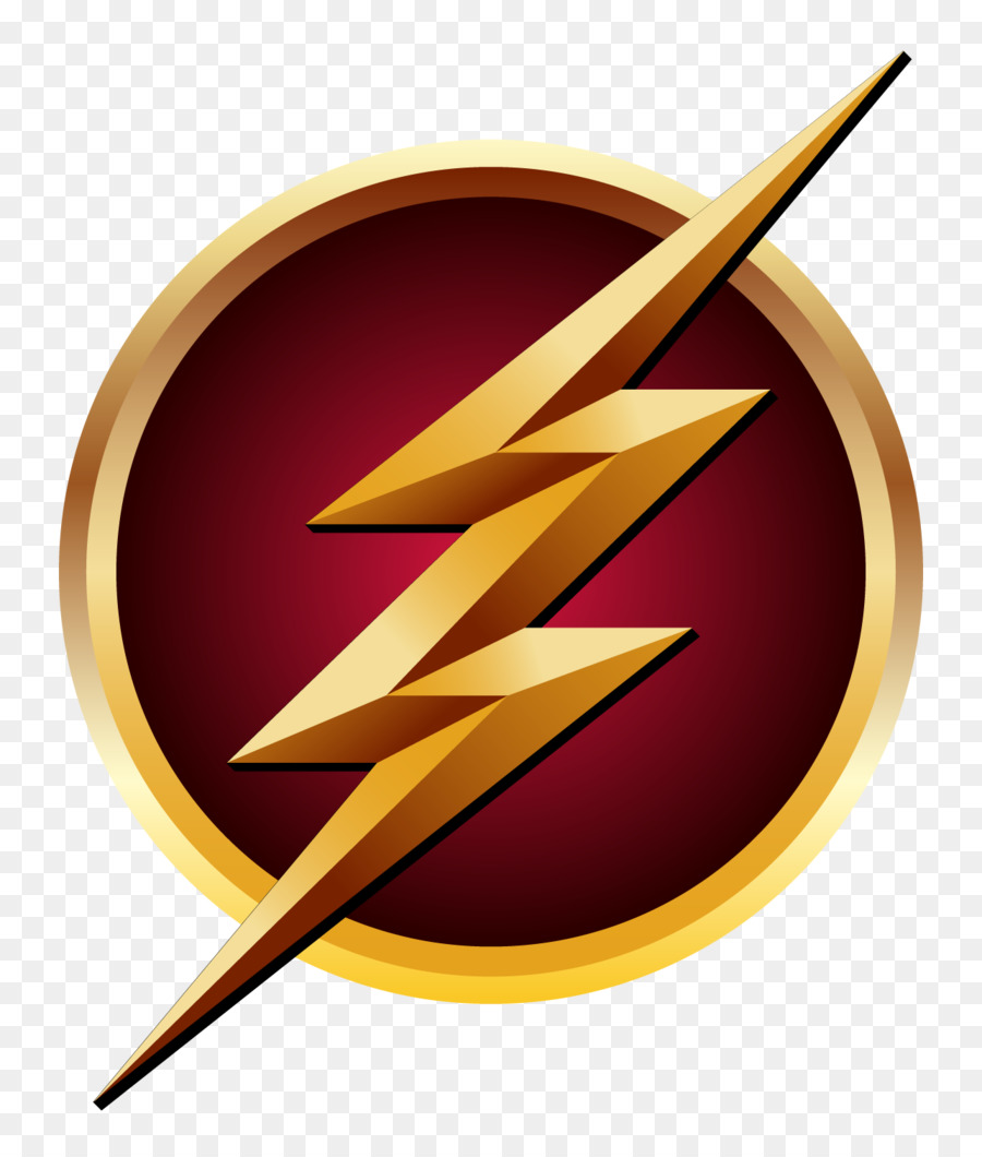 The Flash Symbol – This is where you can control the animation inside a graphic symbol, which is one of the hidden, unknown jewels in flash.