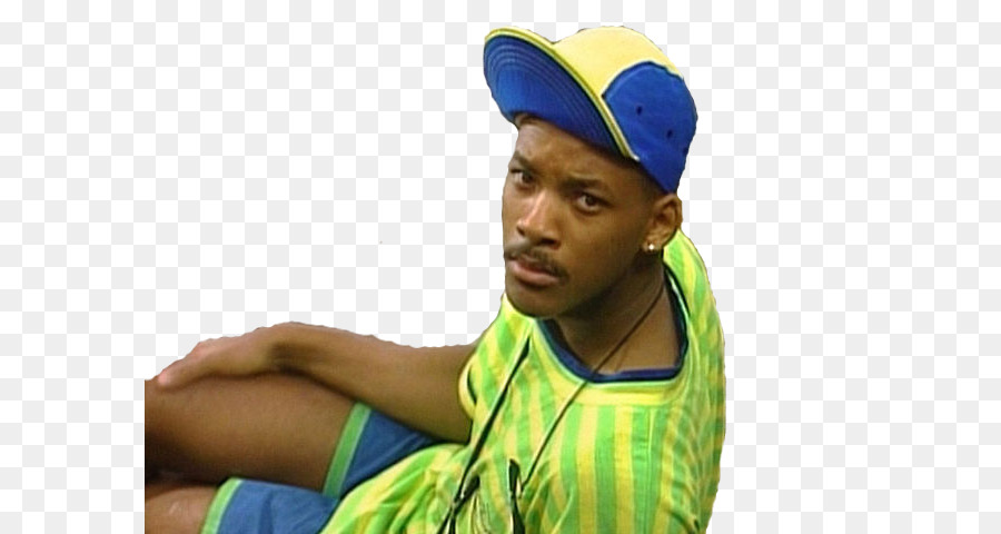 Fresh Prince Of Bel Air Png - The Fresh Prince of Bel-Air Will Smith Bel Air Television show ...