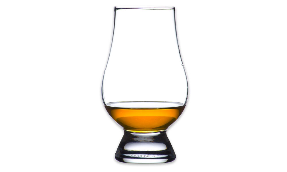 Glencairn Whisky Glass Png - The Glencairn Glass - The Birth of Innovation - WhiskyGeeks