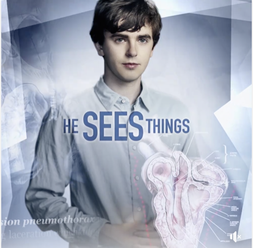 The Good Doctor Finale Live Recap 3 26 1 1488989 Png Images Pngio