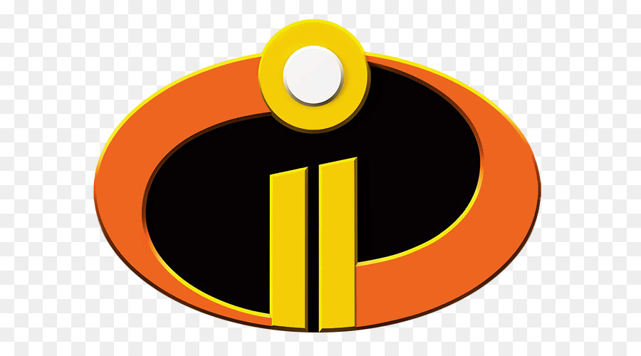 The Incredibles Logo Png Free The Incredibles Logo Png Transparent Images 35043 Pngio