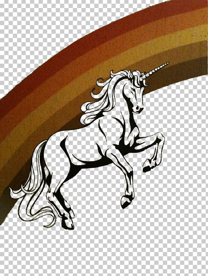 The Lion And The Unicorn Png - The Lion And The Unicorn Printing PNG, Clipart, Art, Black And ...