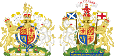The Lion And The Unicorn Png - The Lion and the Unicorn - Wikipedia