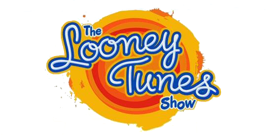 Looney Tunes Show Png - The Looney Tunes Show   Logopedia   FANDOM powered by Wikia
