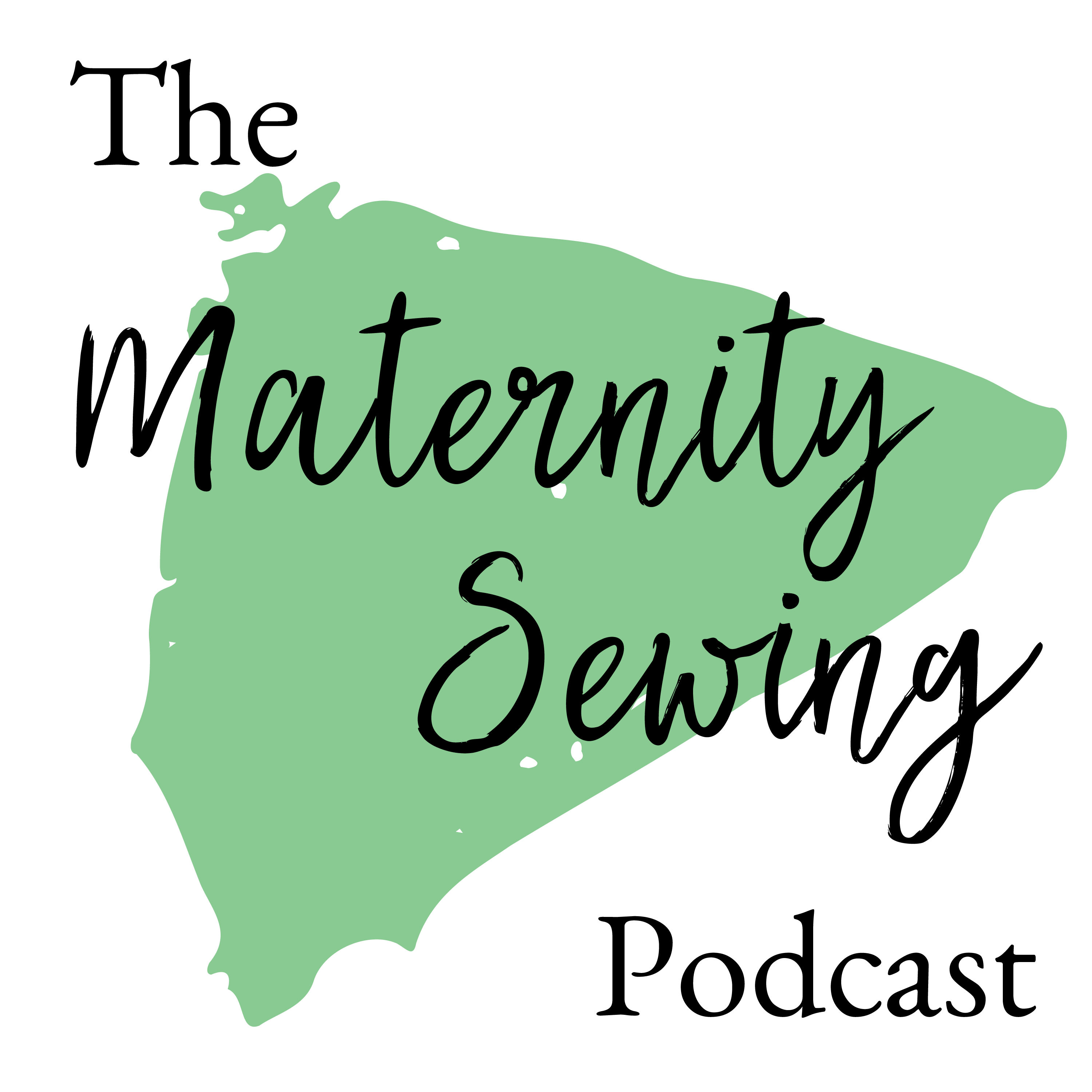 Skirt Png No Backgroun - The Maternity Sewing Podcast on Apple Podcasts