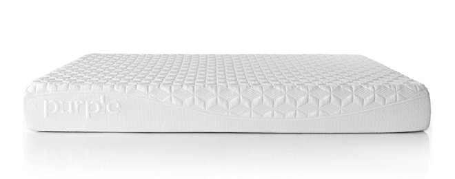 Mattress Png In Mattress Png Transparent Images 1180 Pngio