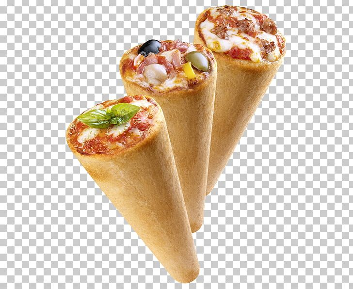 Pizza Cone Png - The Pizza Company Italian Cuisine Restaurant Food PNG, Clipart ...