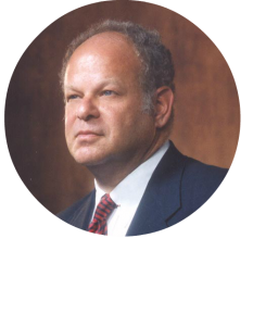 Martin Seligman Png - THE POWER OF POSITIVE PSYCHOLOGY - DARA Thailand