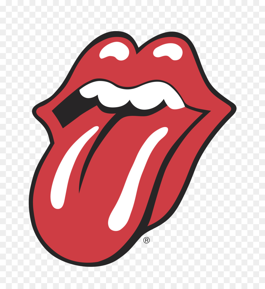 Rolling Stones Png Amp Free Rolling Stones Png Transparent