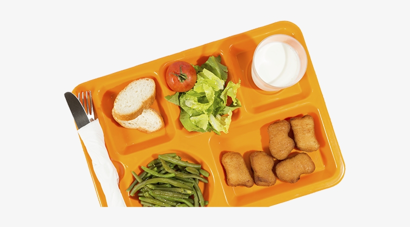School Lunch Tray Png - The School Lunch Game - School Lunch Png - Free Transparent PNG ...