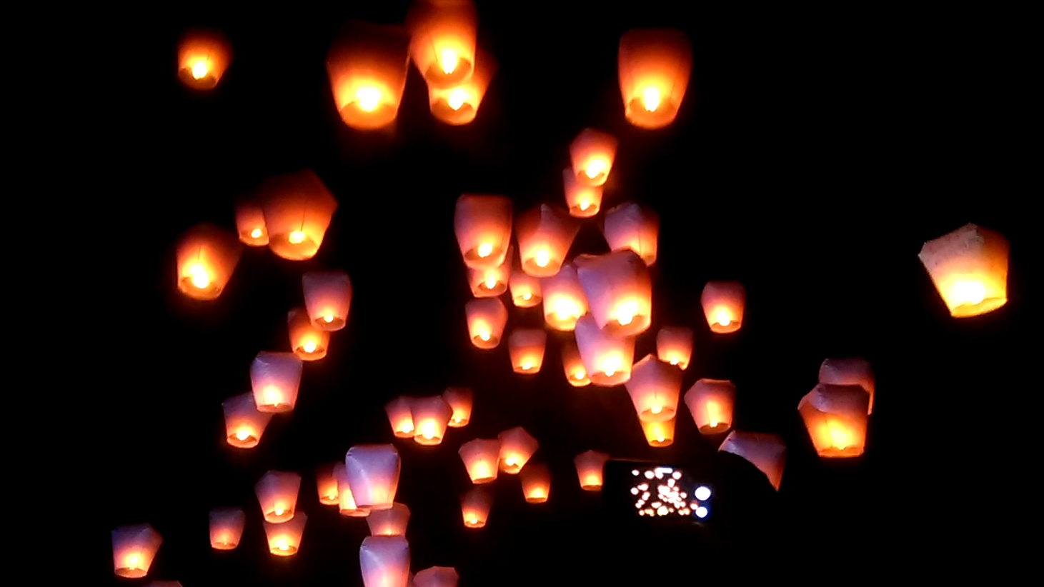 The Sky Lanterns Of Pingxi G Day Tai 994018 Png Images Pngio