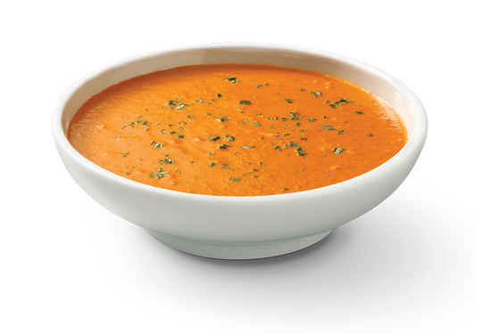 Soup Png - The Soup Tea Png image #43868