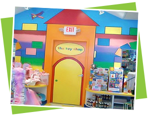 Toy Shop Png - The Toy Shop of Florence, SC - Toy Shop of Florence