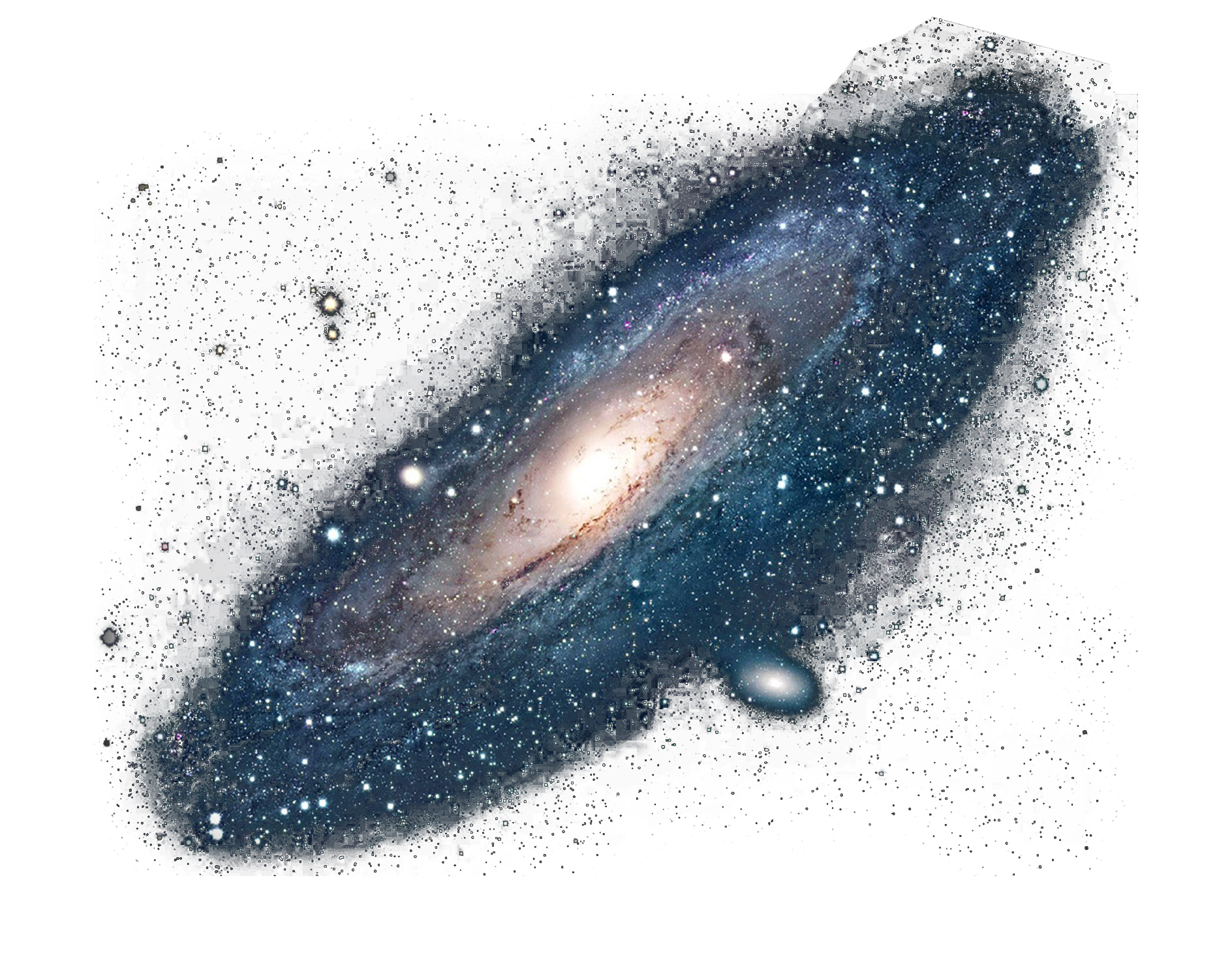 Universe Pictures Png - The universe | 135 Wallpapers