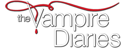 The Vampire Diaries Png - The Vampire Diaries Logo / Entertainment / Logo-Load.Com