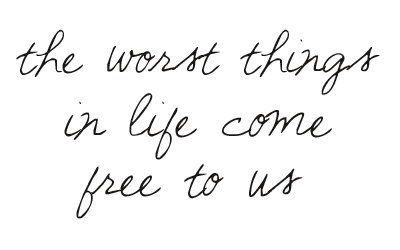 Ed Sheeran Lyrics Png - The Worst In Life Ed Sheeran | via Tumblr on We Heart It