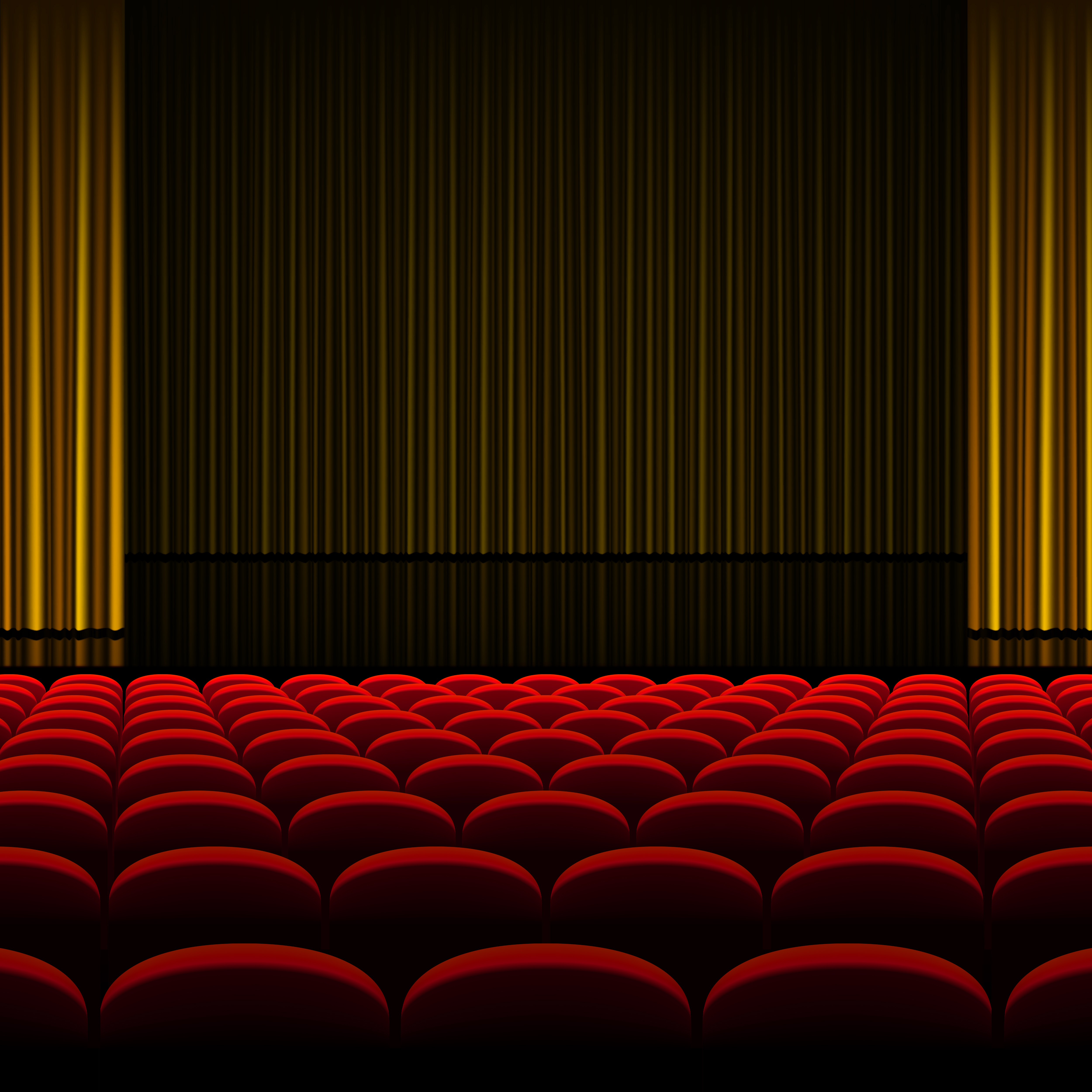 Theater Backgrounds Png - Theater Background | Gallery Yopriceville - High-Quality Images ...