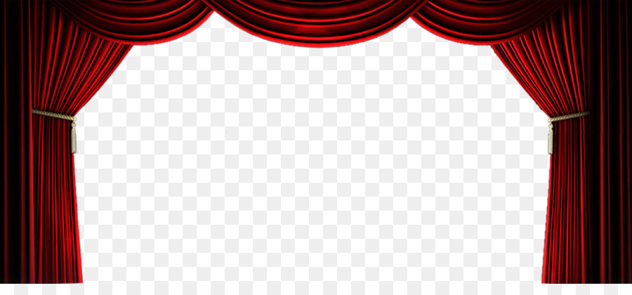 Curtains Png & Free Curtains.png Transparent Images #2118
