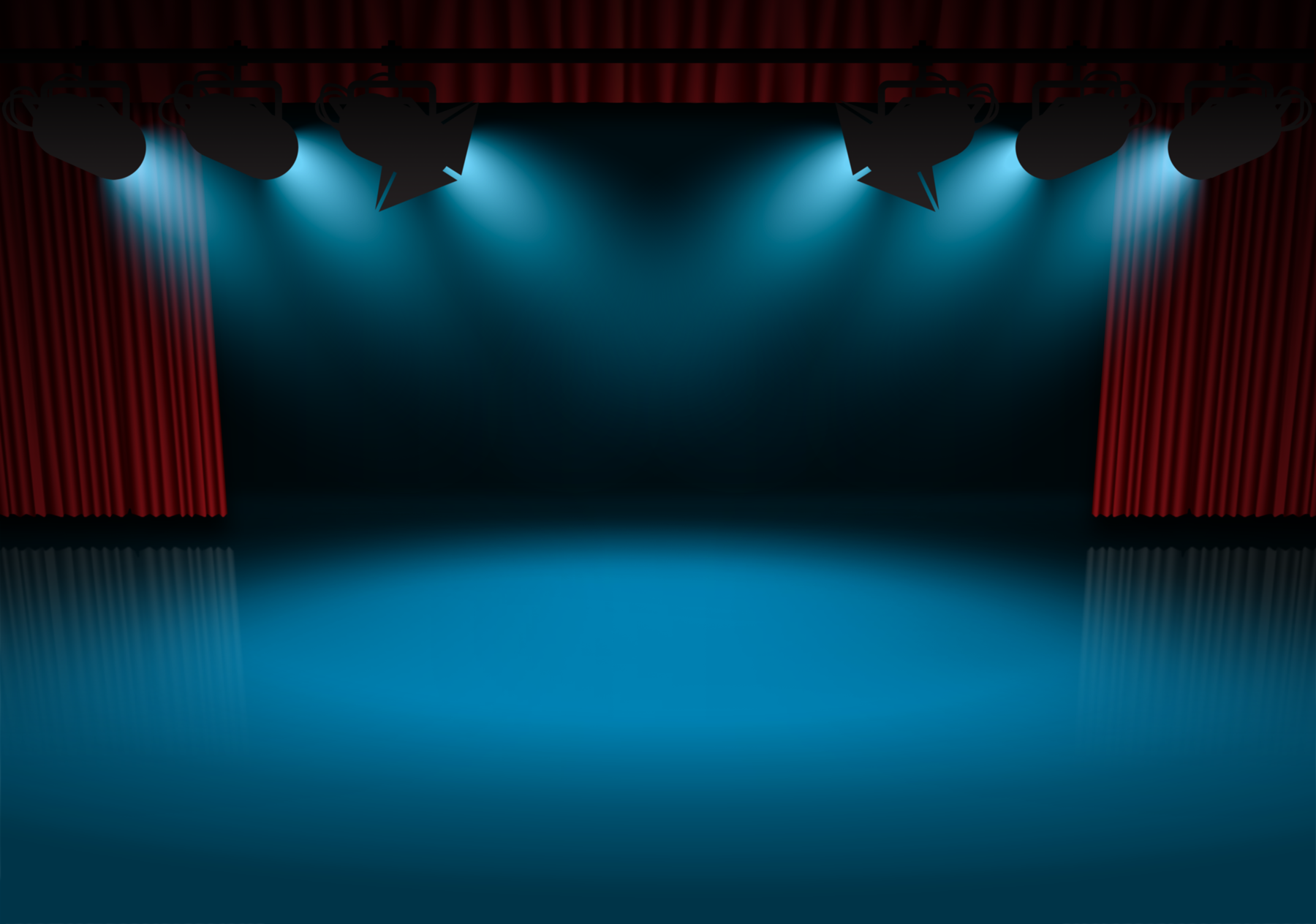 Theater Backgrounds Png - Theater Stage PNG HD Transparent Theater Stage HD.PNG Images ...