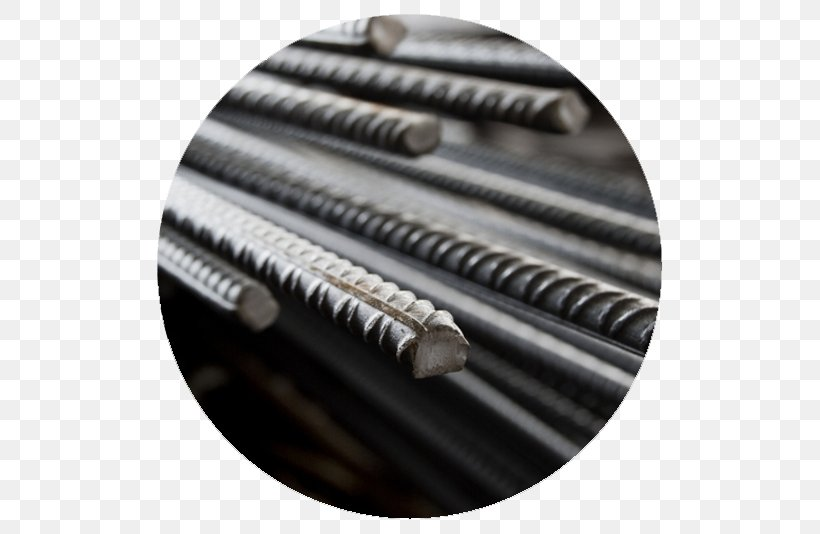 Thermomechanical Processing Png - Thermomechanical Processing Rebar Spring Steel Rolling, PNG ...
