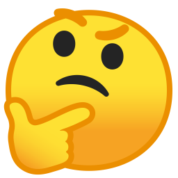 Thinking Face Png Free Thinking Face Png Transparent Images Pngio