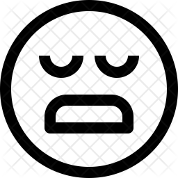 Thinking Smiley Png Black And White Free Thinking Smiley Black And White Png Transparent Images 5749 Pngio