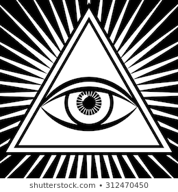 Third Eye Clipart - Third Eye Images, Stock Photos & Vectors | Shutterstock
