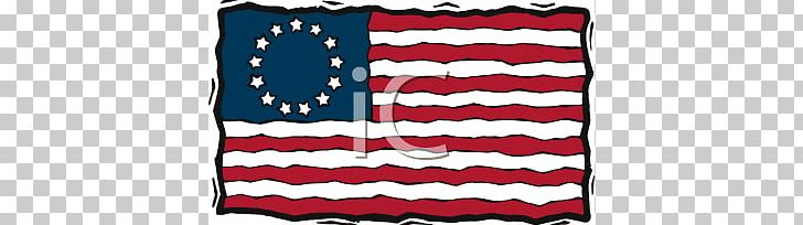 Flying Flags Clipart 4 By Matthew - American Flag Clip Art Transparent -  Png Download - Full Size Clipart (#2162333) - PinClipart