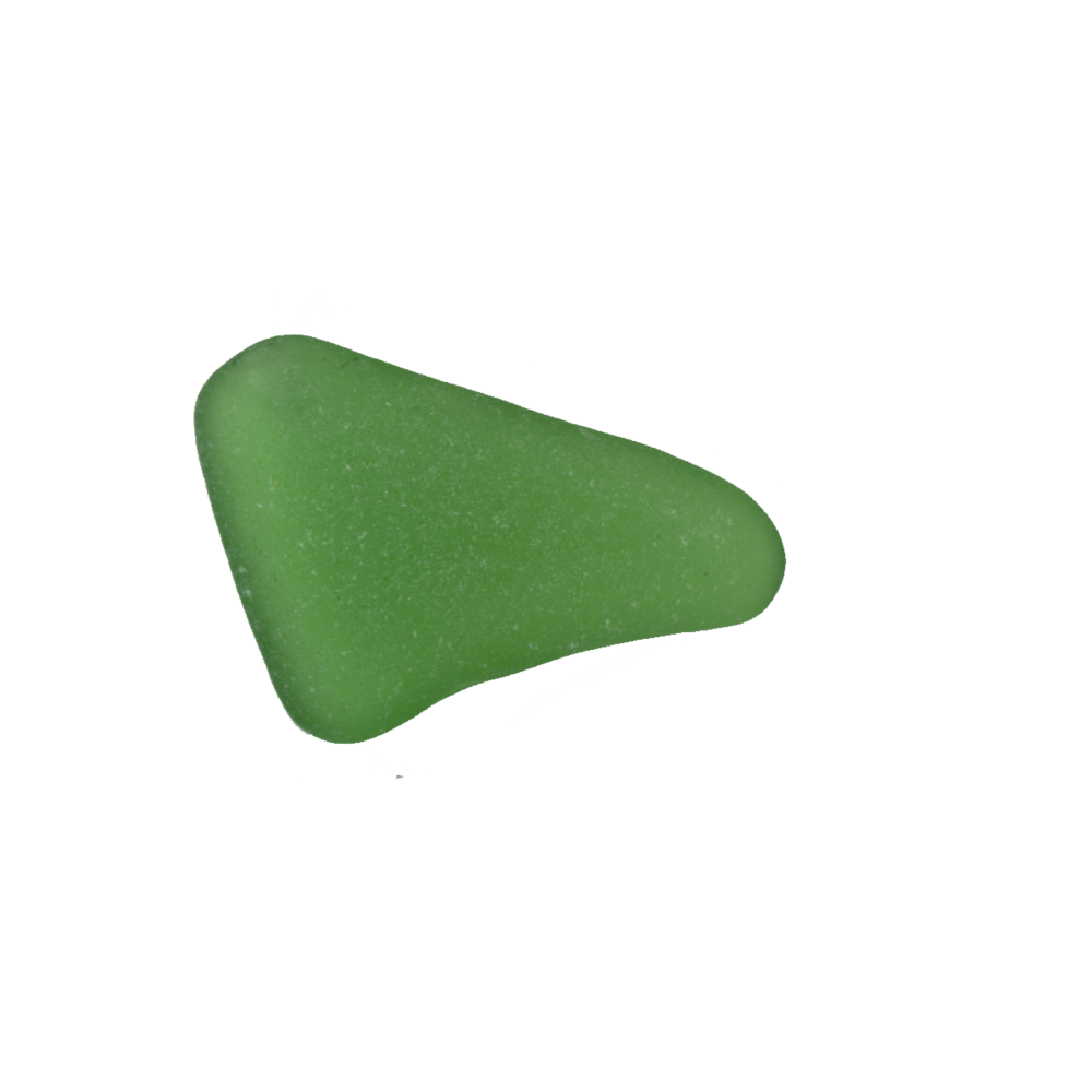 Sea Glass Png - This for That. — Mackenzie Dunn