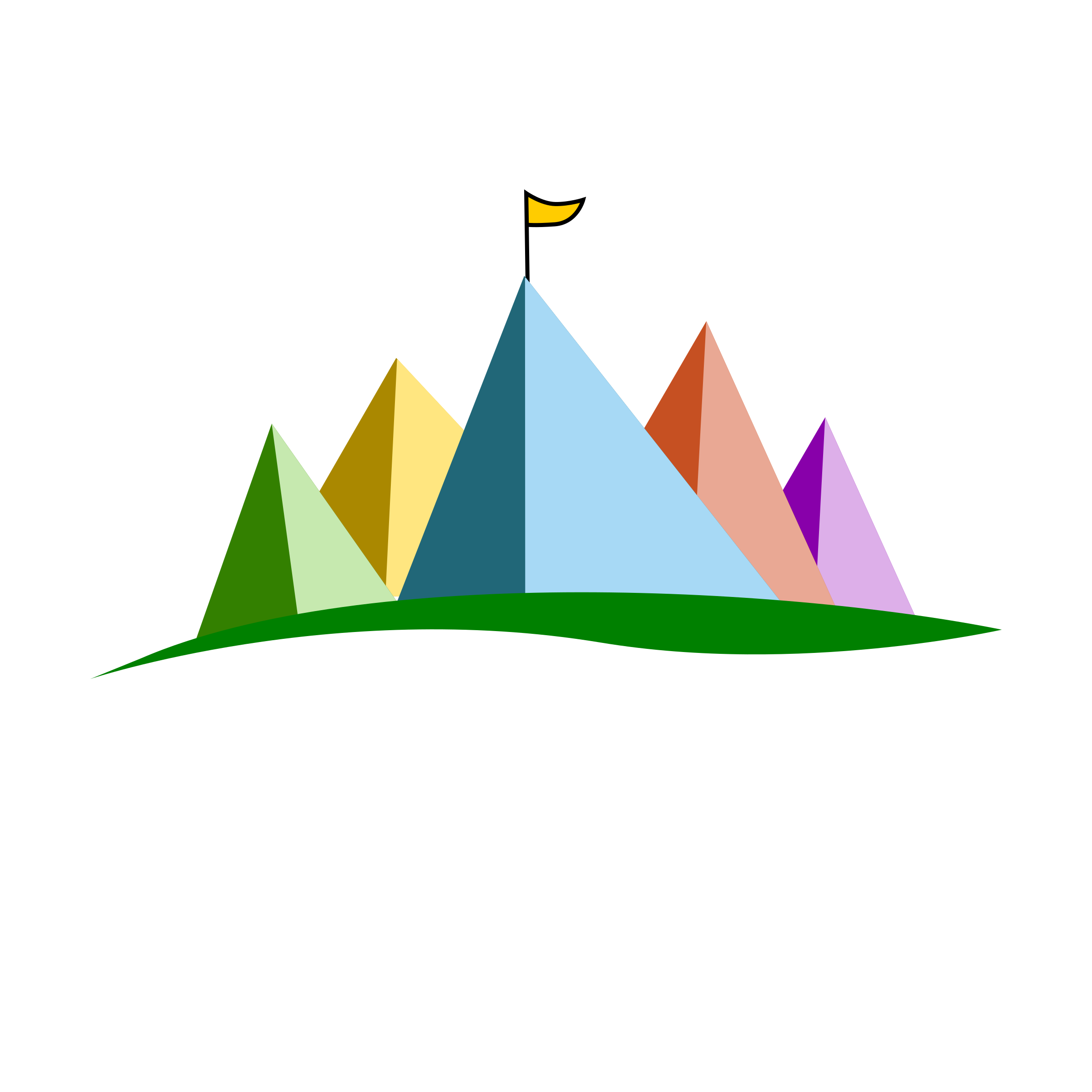 Camp Png - This free Icons Png design of camp area ...