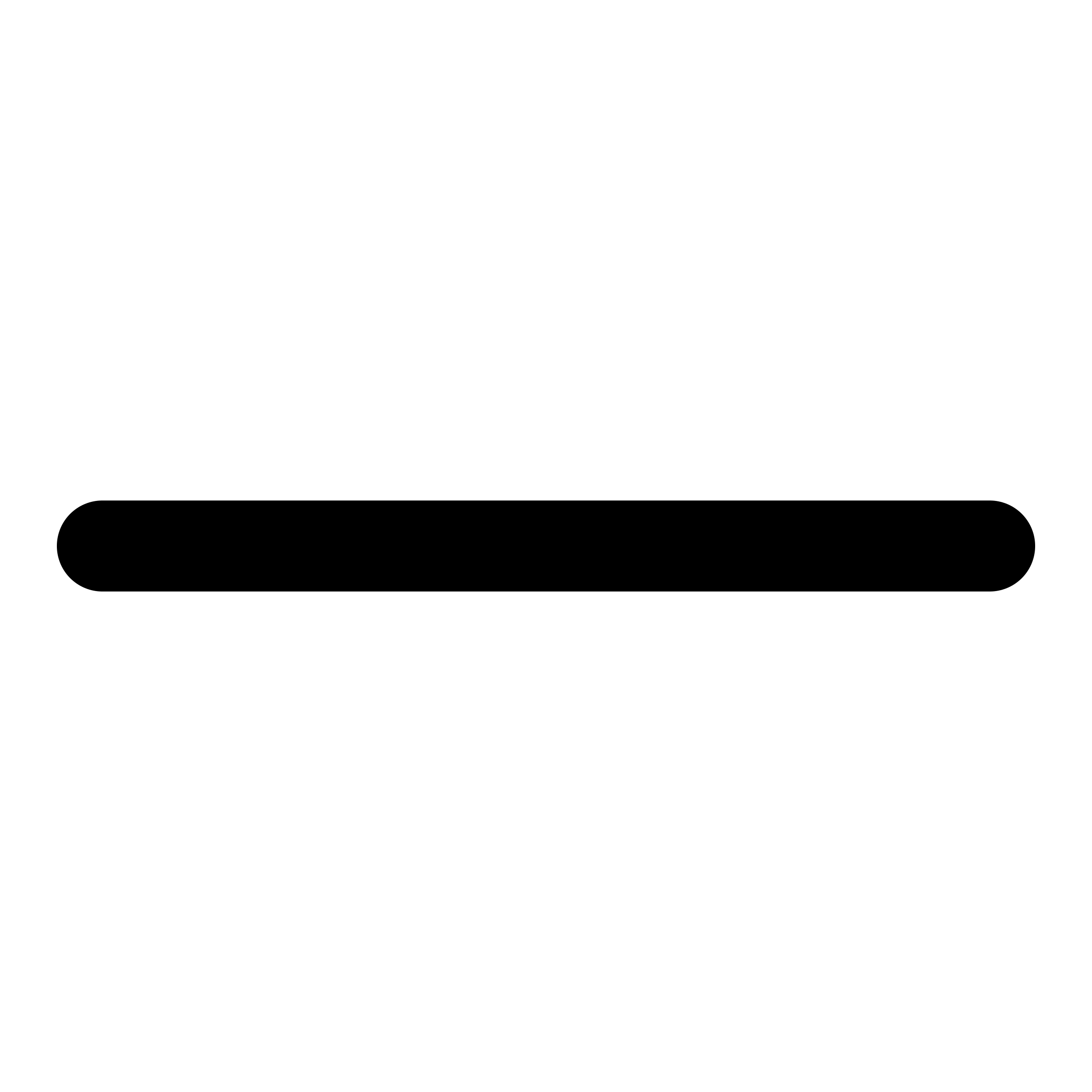 Line Png - This free Icons Png design of primary line normal begin ...